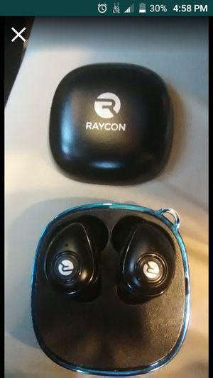 Raycon E50 for Sale in Acworth, GA