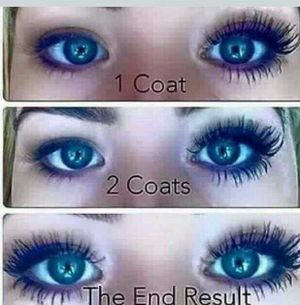 Mascara to add more volume for Sale in Detroit, MI