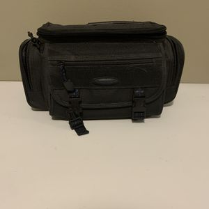Samsonite Camera Bag for Sale in Sterling Heights, MI