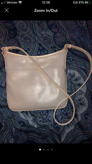 Brahmin crossbody purse for Sale in Spanaway, WA