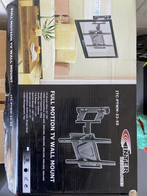 Wall Mount for Sale in Orlando, FL