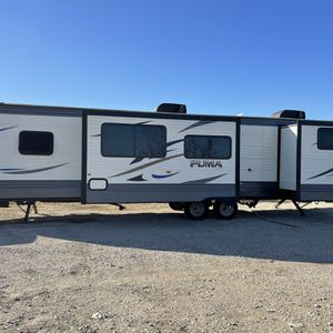2019 Puma for Sale in Justin, TX