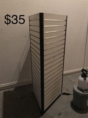 FOR SALE $35 for Sale in Laveen Village, AZ