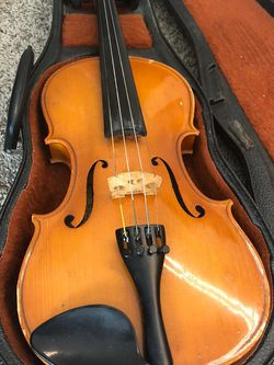 Violin by Lewis & Son for Sale in Newport Beach,  CA