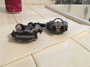 SHIMANO Bike Clips for Sale in Portland, OR