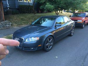 "17"" Audi Wheels for Sale in Portland, OR"