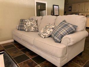 Ashley Furniture - Best Offer for Sale in Tarpon Springs, FL