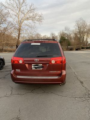 2006 Toyota Sienna for Sale in Sterling, VA