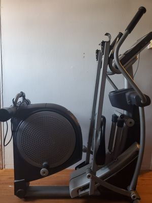 Nordictrack Elliptical Machine (Pathfinder) for quick Sale $85 OBO for Sale in New York, NY