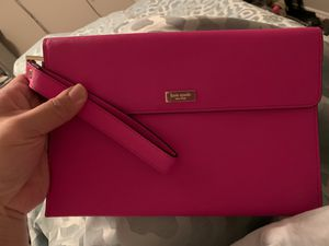 Kate Spade for Sale in Kent, WA