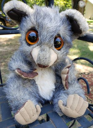 Discovery Channel plush Lemur for Sale in Severna Park, MD