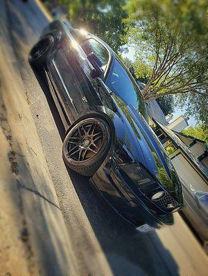 2008 Ford Mustang GT for Sale in Abilene, TX