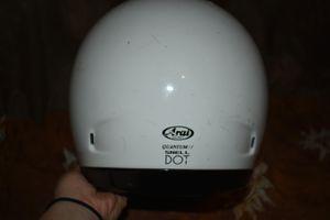 Arai Quantum F Helmet for Sale in Denver, CO