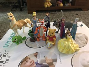 kids toys for Sale in Columbus, OH
