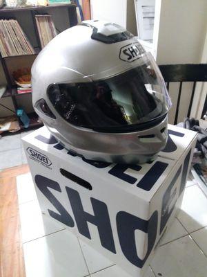 SHOEI Multitec Motorcycle Helmet for Sale in Austin, TX