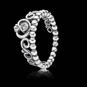 Princess Pandora Ring for Sale in Stone Mountain, GA