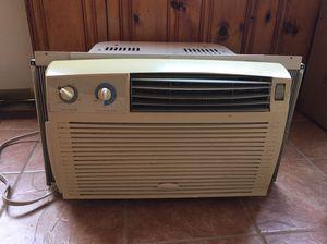 Air conditioner for Sale in Boston, MA