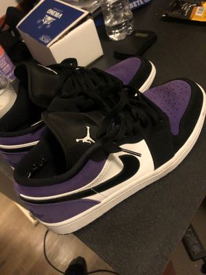 Jordan 1 $75 for Sale in Cary, NC