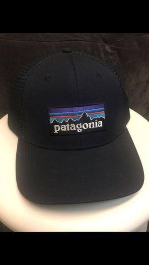Patagonia hat for Sale in San Marino, CA