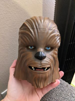 Chewbacca Stein for Sale in Loma Linda, CA