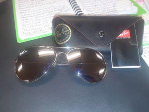 Rayban Sunglasses for Sale in Washington, DC