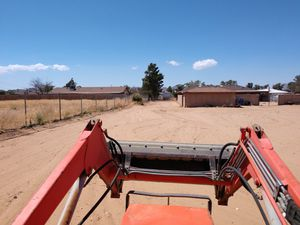 Tractor work for Sale in Apple Valley, CA