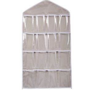 Closet Holder for Shoes, Toys, and Accessories for Sale in Hampshire, IL