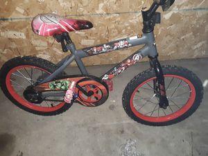 Kids Avengers bike for Sale in Saint Paul, MN