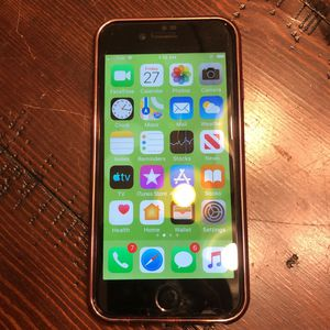 $130 iPhone 6 for Sale in Union, SC