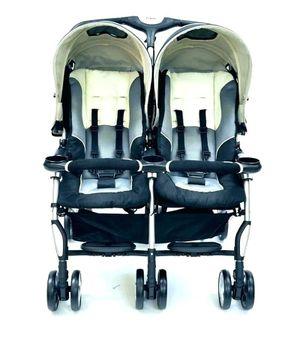 Combi - double stroller - FREE door delivery for Sale in San Jose, CA