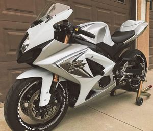 ''Price$1200'' Suzuki Gsx-r 1000 Low/Miles Runs.Like.NEW. for Sale in Irvine, CA