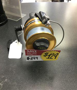 Fishing Reel Penn, model: 9500SS for Sale in Miami, FL
