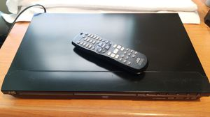 JVC DVD Player for Sale in Port Washington, NY