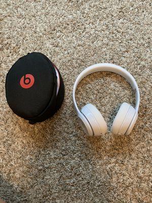 Beats Solo 3 for Sale in Orange, CA
