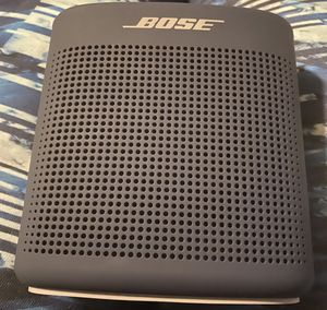 Bose Speaker for Sale in Tacoma, WA