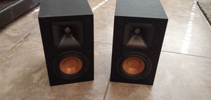 Klipsch Reference R-14M for Sale in Queen Creek, AZ