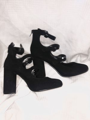Aldo Ankle Boot Shoes - New for Sale in Phoenix, AZ