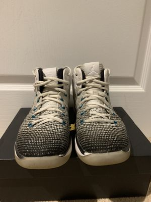 Jordan 31 size 6 for Sale in Santee, CA