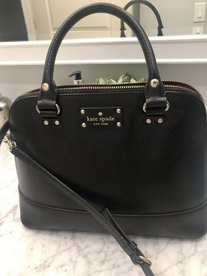 Kate Spade Crossbody Bag in Black for Sale in Dearborn Heights, MI