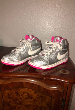 Nike Women's Shoes for Sale in Antioch, CA