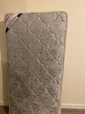 Elegance mattress free for Sale in Pooler, GA