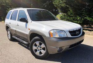 2005 Mazda for Sale in Atlanta, GA