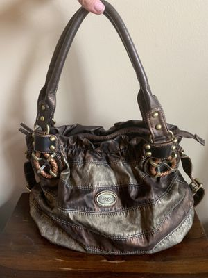 Dolce and Gabbana hobo bag for Sale in Lemont, IL