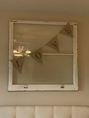 Antique Window for Sale in San Antonio, TX