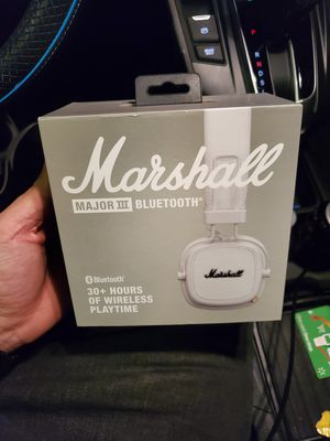 $60 brand new factory sealed for Sale in The Bronx, NY