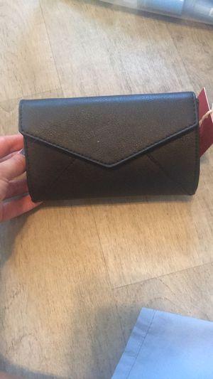 Black Mossimo bag for Sale in Danville, PA