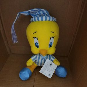 Tweety Bird Looney Tunes for Sale in Silver Spring, MD