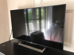 TV, Sony for Sale in Los Angeles, CA