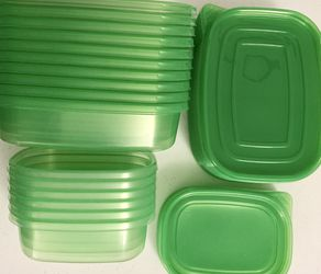 Debbie Meyer Green Boxes for Sale in Columbus,  OH