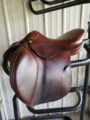 """16"""" Antares Saddle great condition for Sale in Bradenton, FL"""